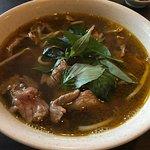 Photo of Long Phung Vietnamese Restaurant