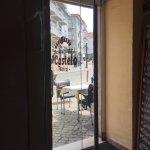 Photo of Restaurante O Castelo