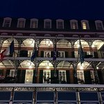 Photo de Four Points By Sheraton French Quarter