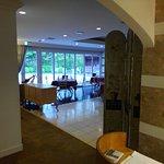 Photo of Yutorelo Karuizawa Hotel