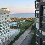 Limak Lara De Luxe Hotel&Resort