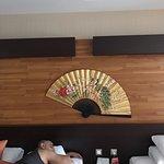 Foto de Limak Lara De Luxe Hotel&Resort