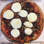 Photo of Pizzeria Bella Napoli