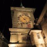Photo de Clock Tower