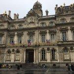 Foto de Place des Terreaux