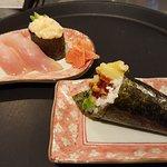 Photo of Sushi Matsuri
