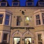 Photo of Grantham Hotel
