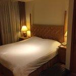 Photo of Sedona Suites Ho Chi Minh City