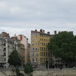 Photo of Lyon City Boat