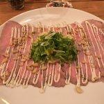 Stads Bar&Food照片