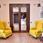 hotel-capitolina-cluj-napoca-41_large.jpg