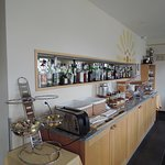 Foto di Hotel Alpina
