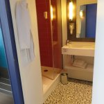 Photo of Ibis Styles Lyon Centre - Gare Part Dieu