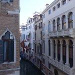 Photo of Hotel al Ponte dei Sospiri