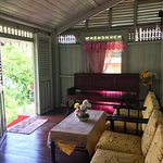 Photo of Villa Sentosa (Malay Living Museum)