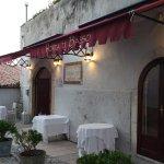 Photo of Porta di Basso