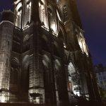 Photo of Cathedrale Notre-Dame-de-l'Assomption