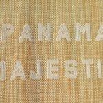 Foto di Hotel Panama Majestic