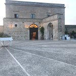 Photo of I Luoghi di Pitti