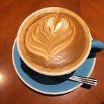 C1 Cafe Bistro照片