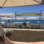 Photo of Beach Club Doganay