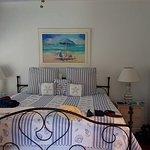 Photo of Grandview Gardens Bed & Breakfast