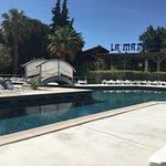 Photo of Camping La Marine