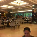 Photo de Hainan Airlines Mingguang Hotel