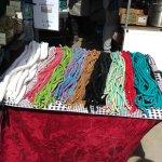 Photo of Partridges Food Market