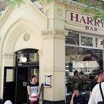 Photo of Harry's Bar Pizzeria