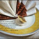 Photo of Alexis 4 Seasons Seafood Restaurant