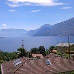Photo of Hotel Ristorante Belvedere