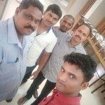 Foto di Courtyard by Marriott Chennai