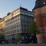 Photo of Freys Hotel