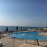 Foto di Regina Dell Acqua Resort