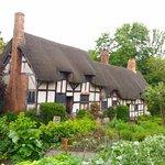 Photo of Anne Hathaway's Cottage & Gardens