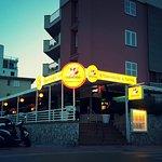 Foto de Mama Muu Steakhouse & Tapas