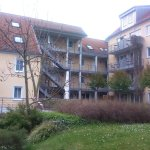 Photo of Apparthotel Bad Schlossberg