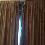 Photo of Hotel Verri
