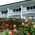 Heritage Collection Waitakere Estate Foto