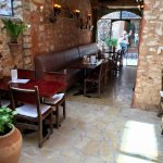 Photo of Cafe Pablo
