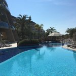 Photo of Long Beach Resort Hotel & Spa