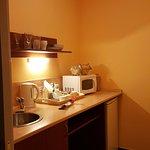 Photo of Austria Suites