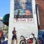 Foto de Ye Olde King's Head
