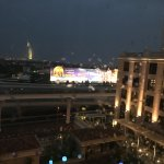 Photo of Kempinski Hotel Mall of the Emirates