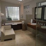 Foto de Camps Bay Retreat