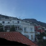 Hotel Locanda Costa Diva Foto