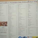 Photo of Trattoria del Pollarolo