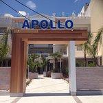 Photo of Apollo Apartments