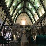 Photo de Eurostars Casa de la Lirica
